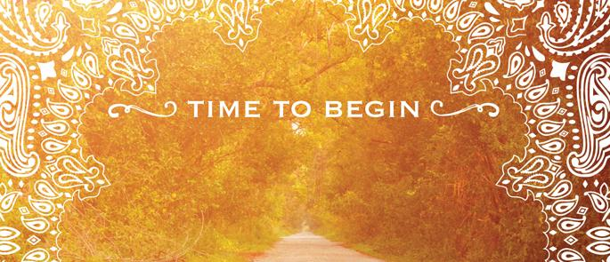 time-to-begin__featured