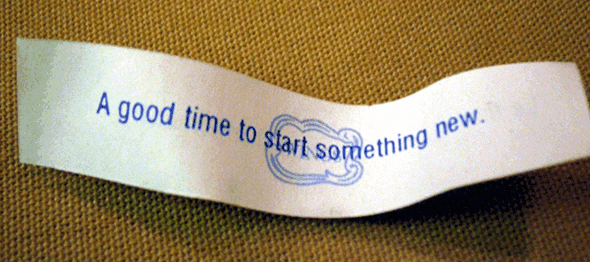 fortunecookie_startnew